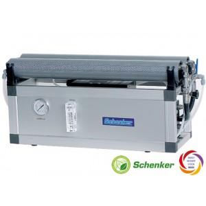 Schenker_modular
