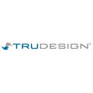 Trudesign_logo