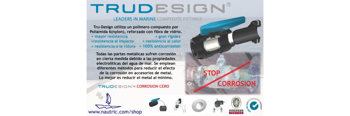 Stop Corrosion