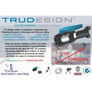 Trudesign_corrosion