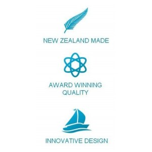 Trudesign_nz